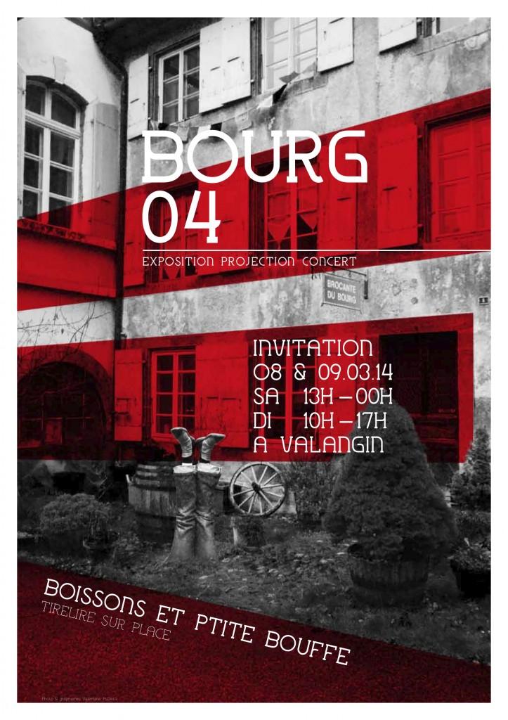 Bourg 4