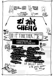 Affiche_ZiJingChen_2